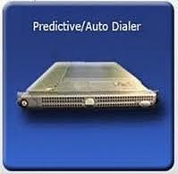 Predictive+Dialer